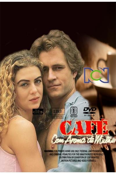 Cafe Con Aroma De Mujer Online